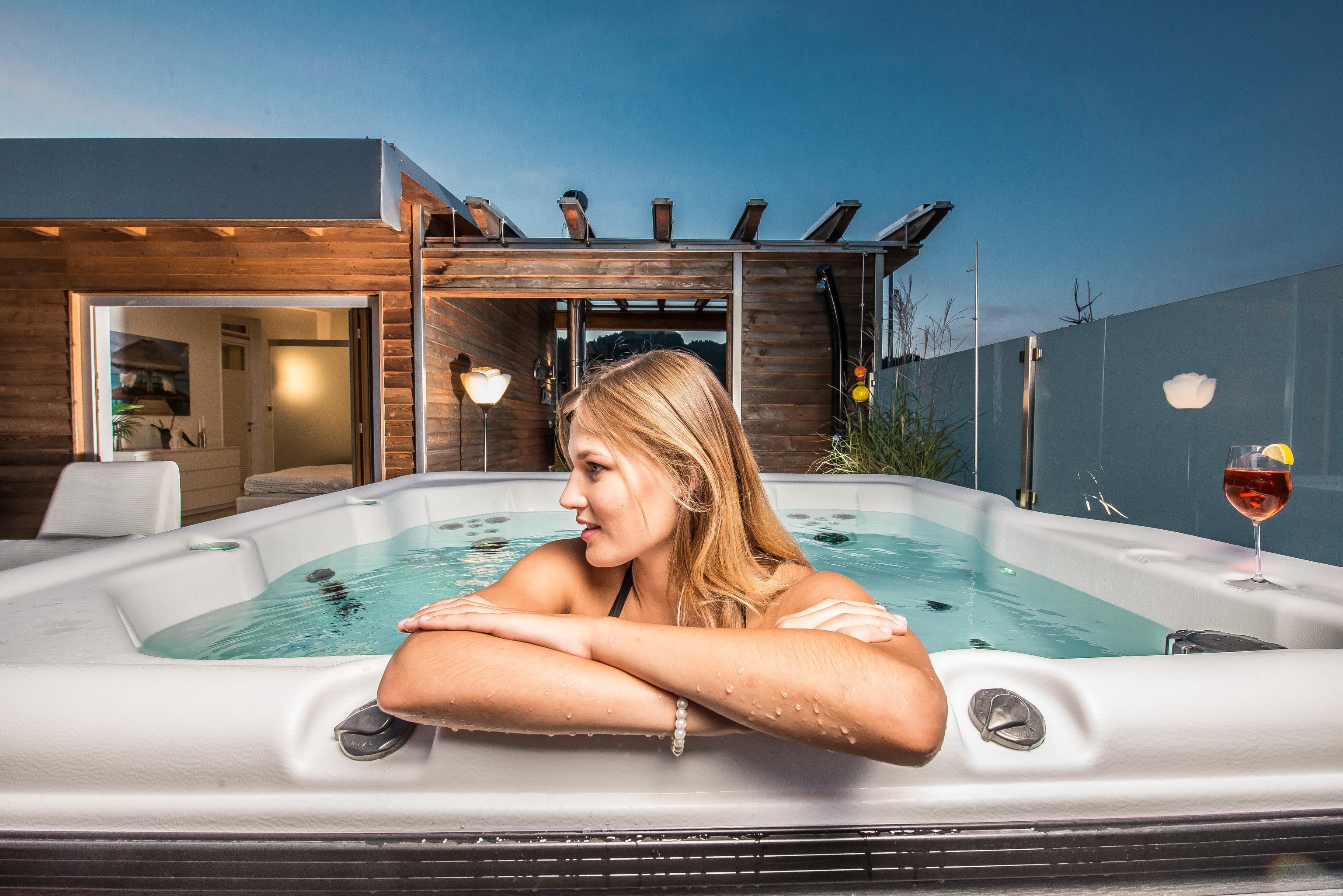 swim edge infinity me near spas dealers tub slide coast hot tubs